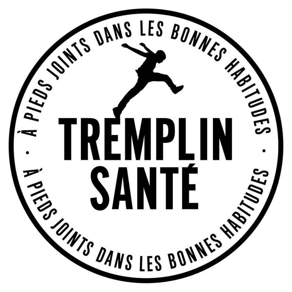 logo_tremplinsante